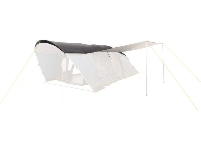 Outwell Pendroy 6AC Revêtement de tente protecteur